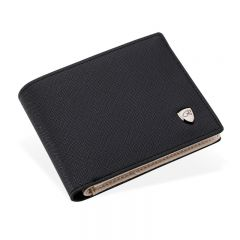 Wallet men business multi-card slots Pu Leather Coin Purses item Organizer big capacity Cuzdan Vallet Male Short Money Bag