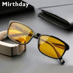 Computer Mobile phone Glasses Men Women Anti Blue Light Blocking Glasses Gaming Protection Radiation Goggles Spectacles