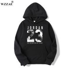 New Fashion Men Sportswear Print Men Hoodies Pullover Hip Hop Mens tracksuit Sweatshirts Clothing