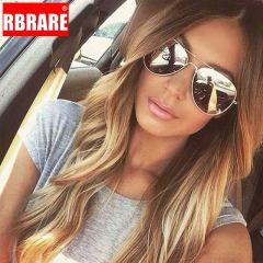 Sunglasses Women/Men Brand Designer Luxury Sun Glasses For Women Retro Outdoor Driving Oculos De Sol