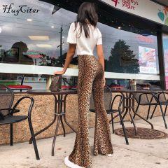 women fashion sexy bodycon trousers club pants