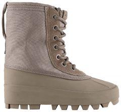 Wmns Yeezy 950 Boot 'Moonrock'