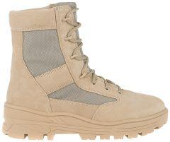 Yeezy Season 4 Combat Boot 'Sand'