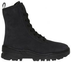 Yeezy Season 5 Military Boot 'Graphite'