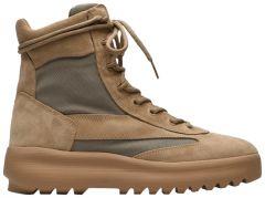 Yeezy Season 5 Military Boot 'Taupe'