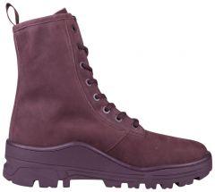 Yeezy Season 6 Combat Boot 'Brown'