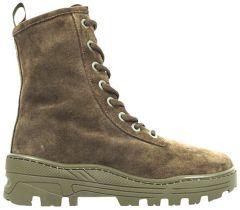Yeezy Season 6 Combat Boot 'Military'
