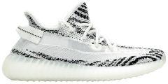 Yeezy Boost 350 V2 'Zebra' Sample